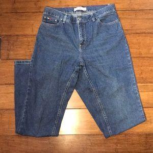 🍒Tommy Hilfiger jeans
